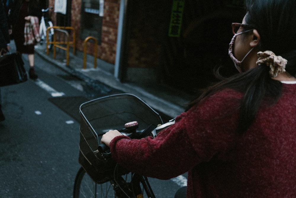 Tokyo David Guenther -003.JPG