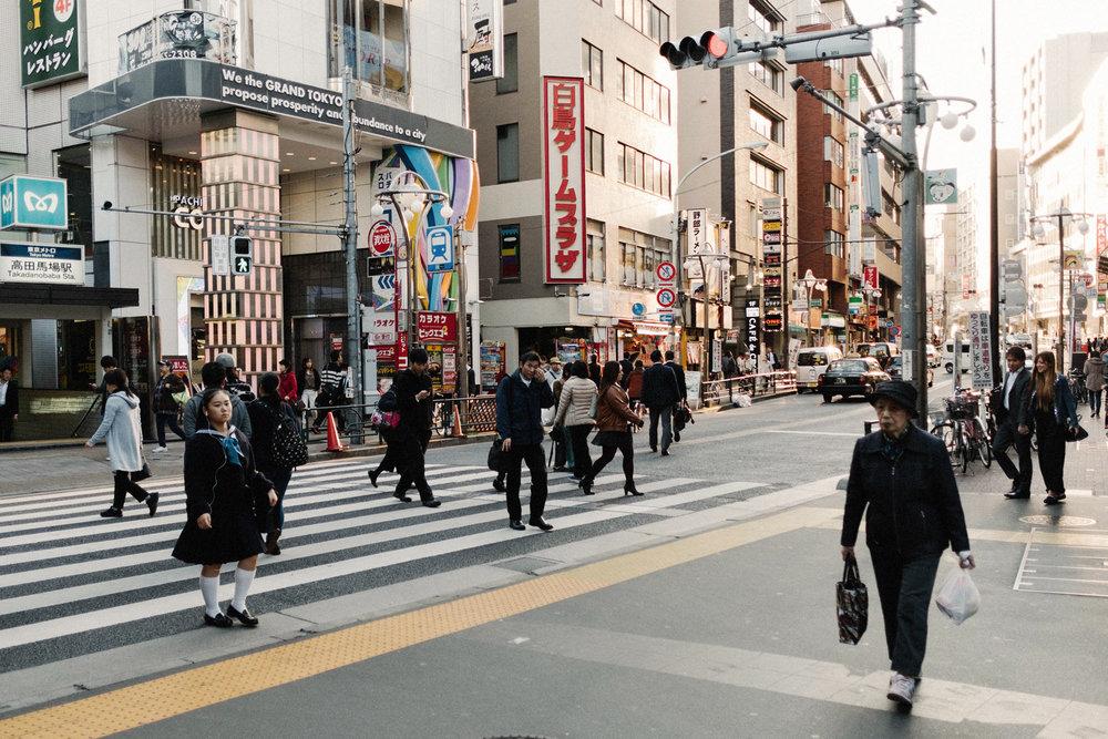 Tokyo David Guenther -004.JPG