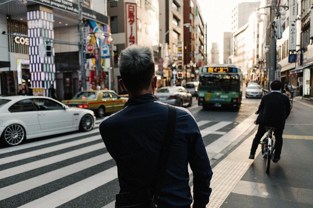 Tokyo David Guenther -005.JPG