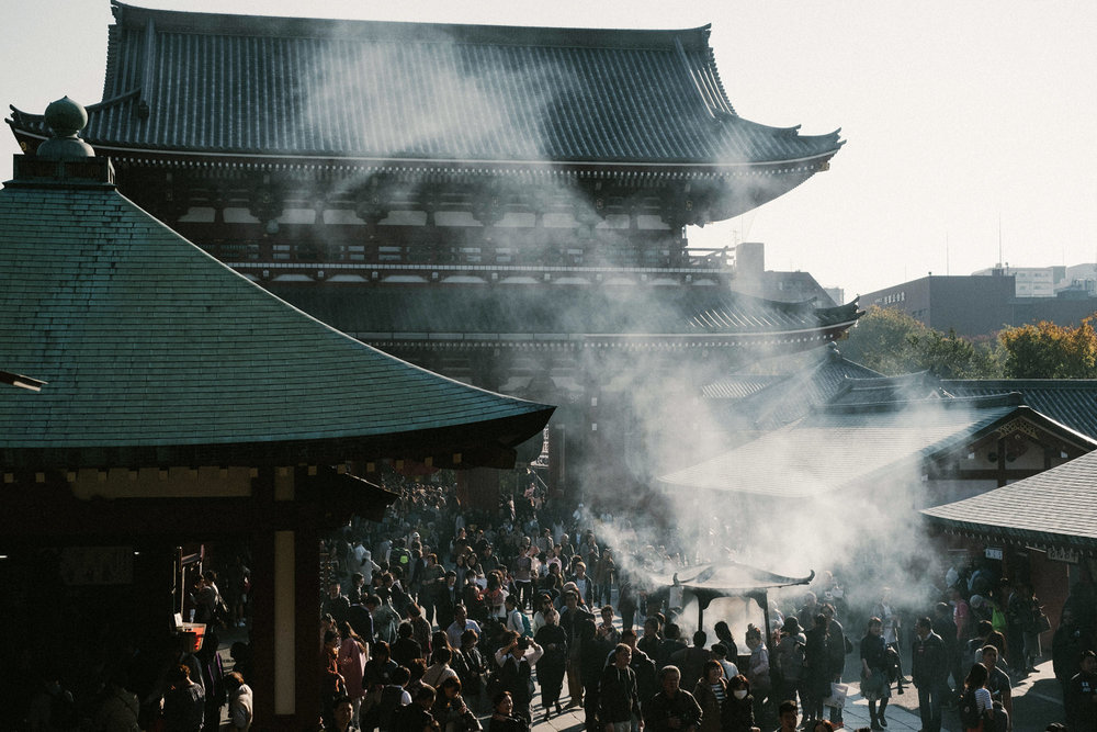 Tokyo David Guenther -018.JPG