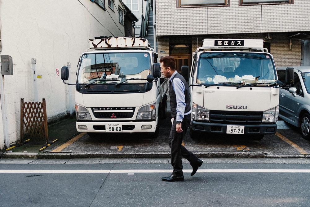 Tokyo David Guenther -025.JPG