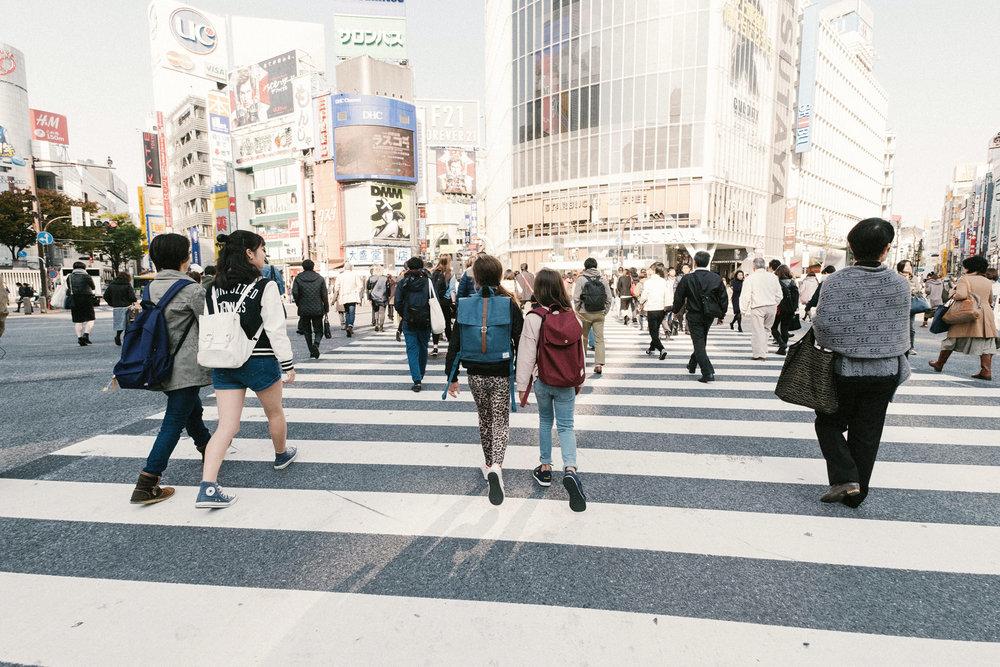 Tokyo David Guenther -027.JPG