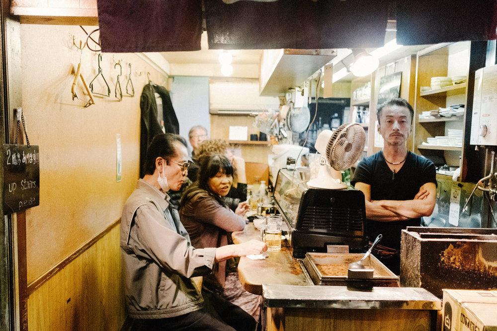 Tokyo David Guenther -032.JPG