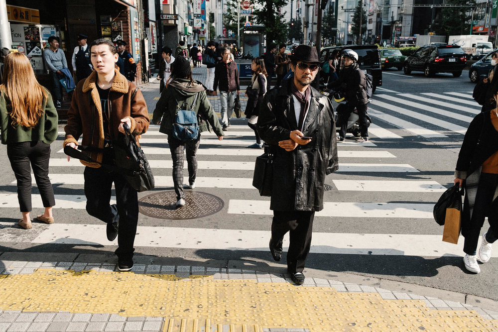 Tokyo David Guenther -046.JPG