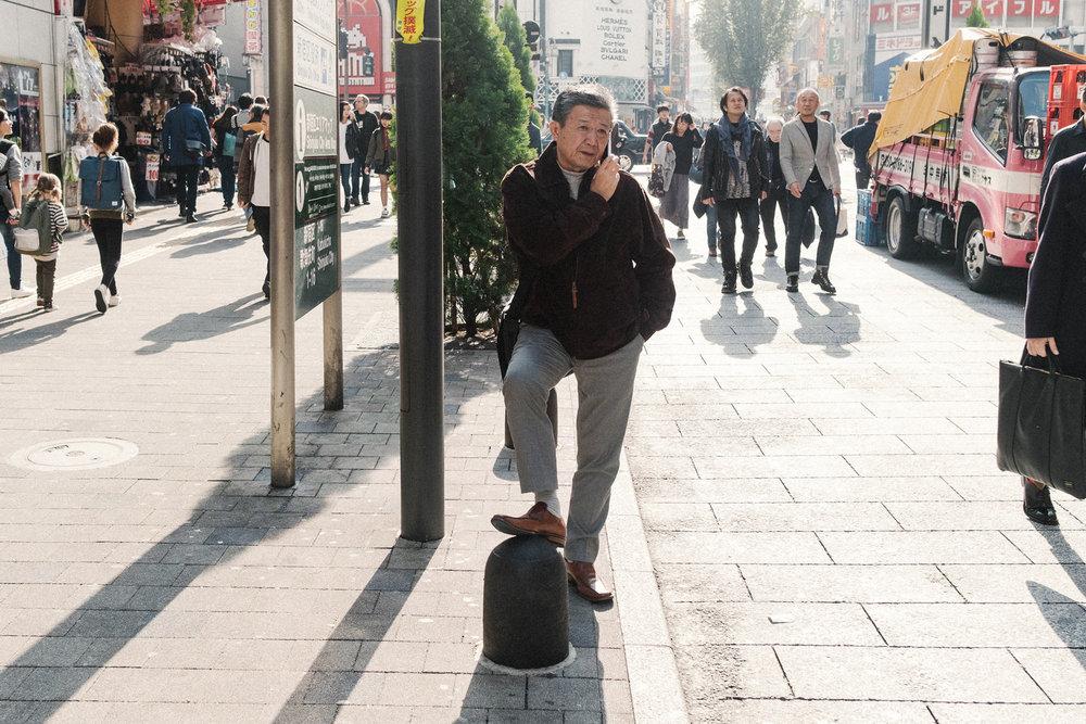 Tokyo David Guenther -045.JPG