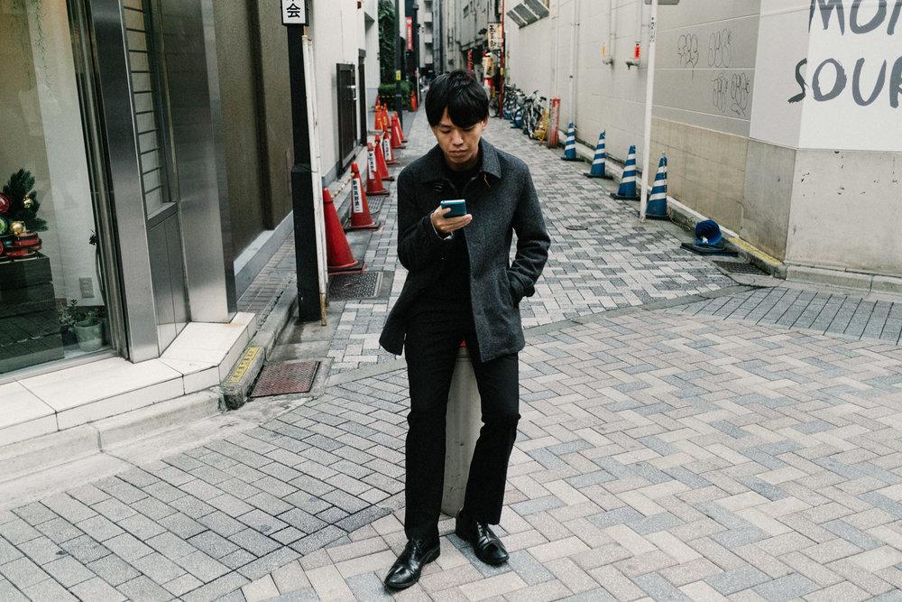 Tokyo David Guenther -051.JPG