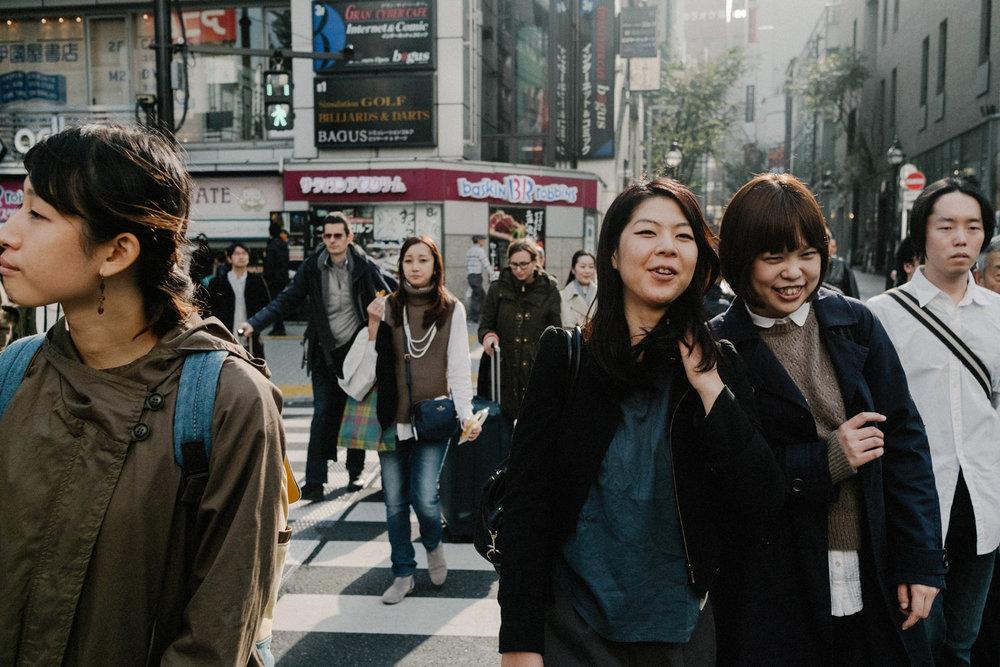Tokyo David Guenther -050.JPG