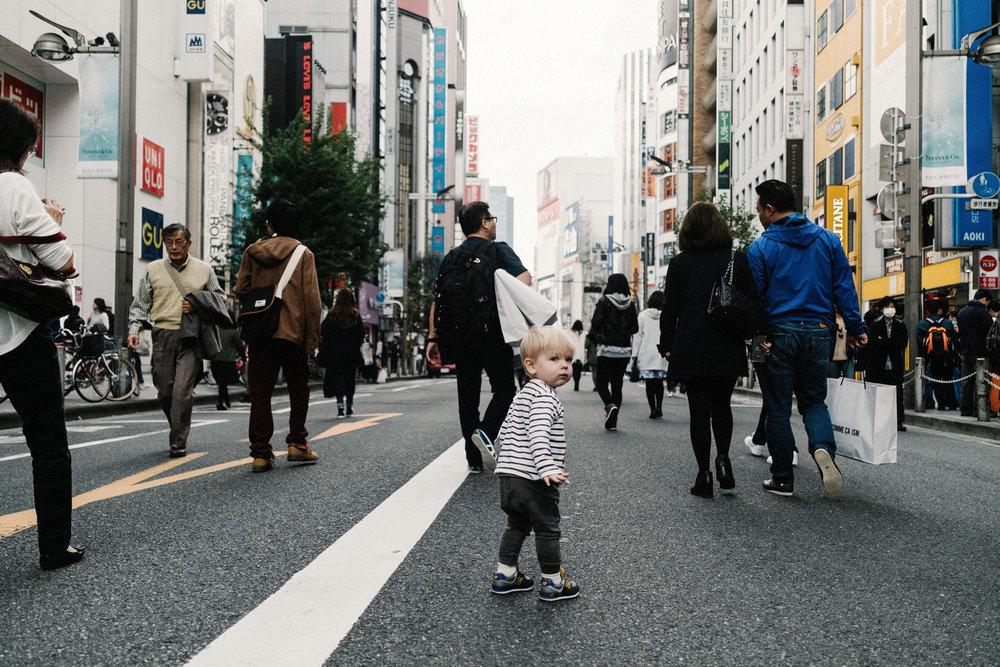 Tokyo David Guenther -053.JPG