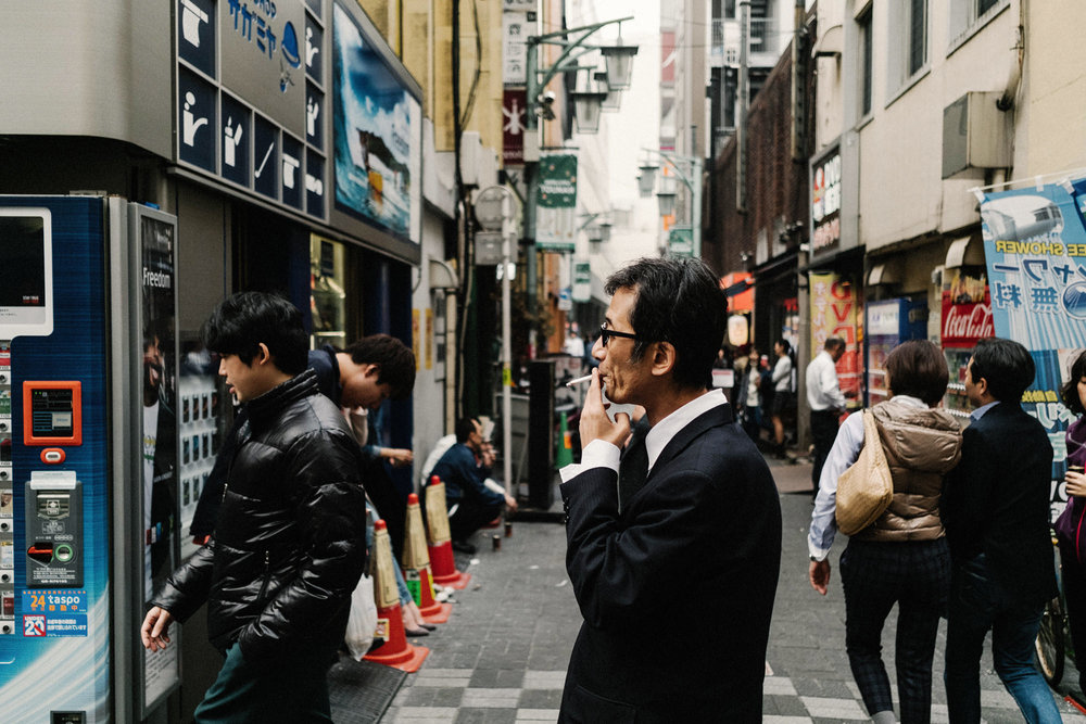 Tokyo David Guenther -056.JPG