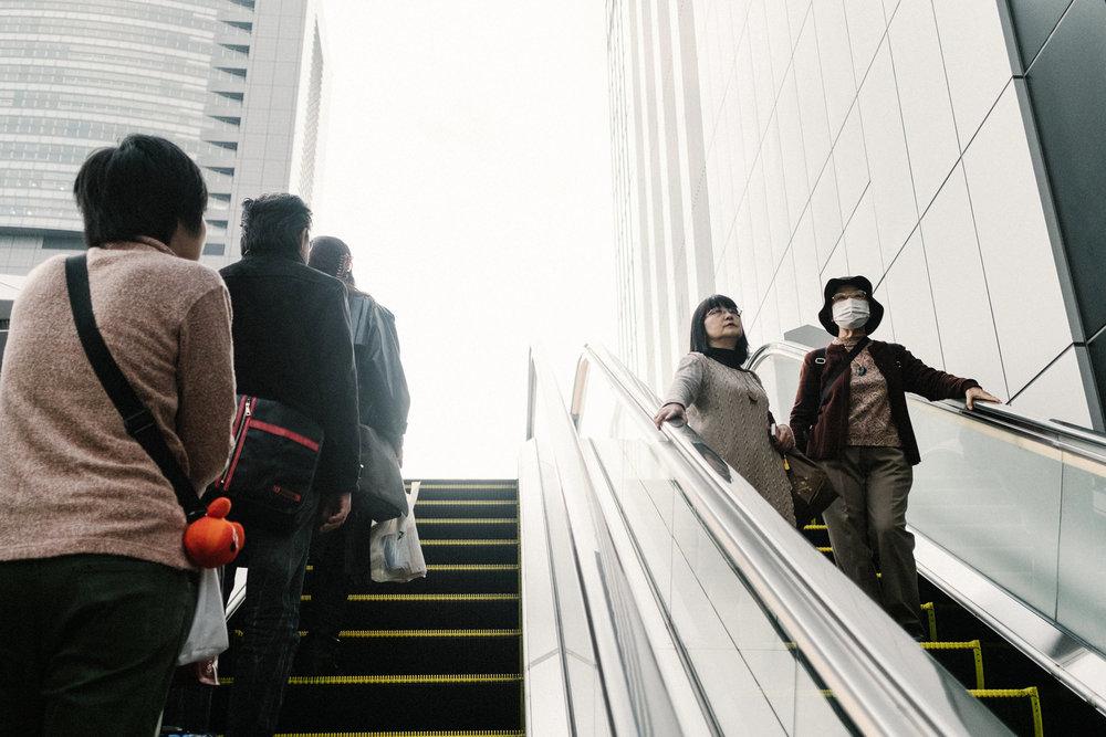 Tokyo David Guenther -059.JPG