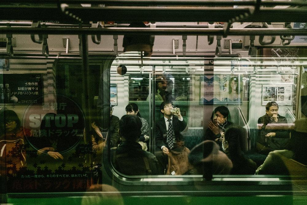 Tokyo David Guenther -060.JPG