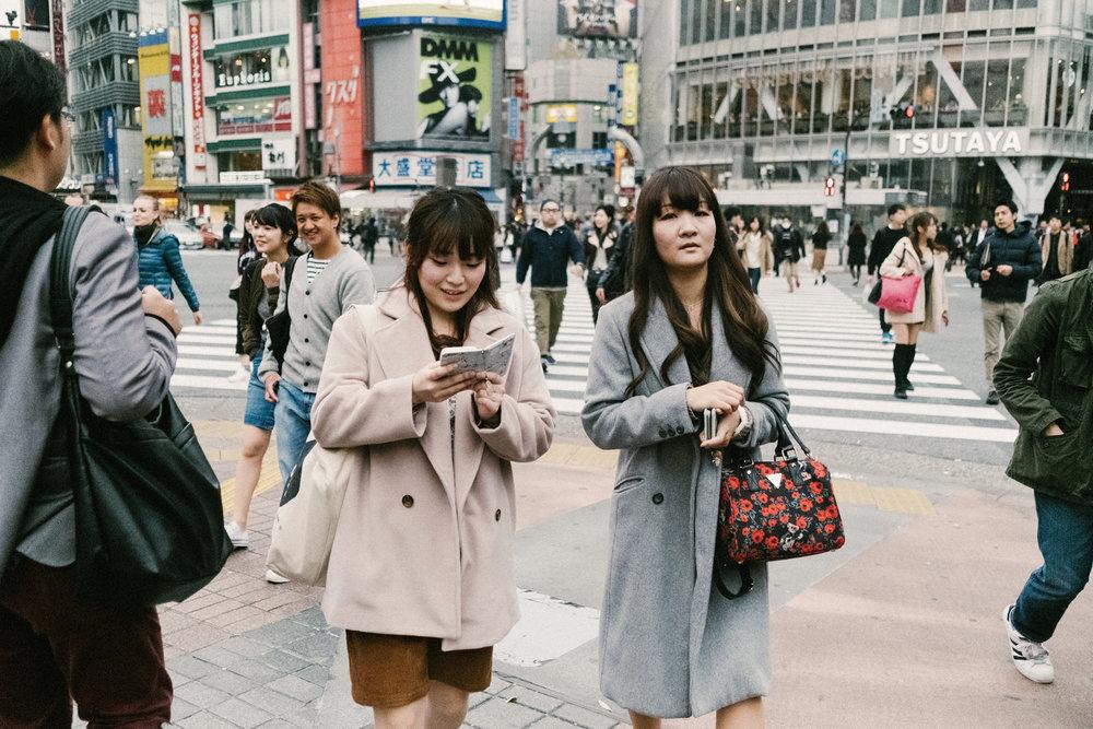 Tokyo David Guenther -063.JPG