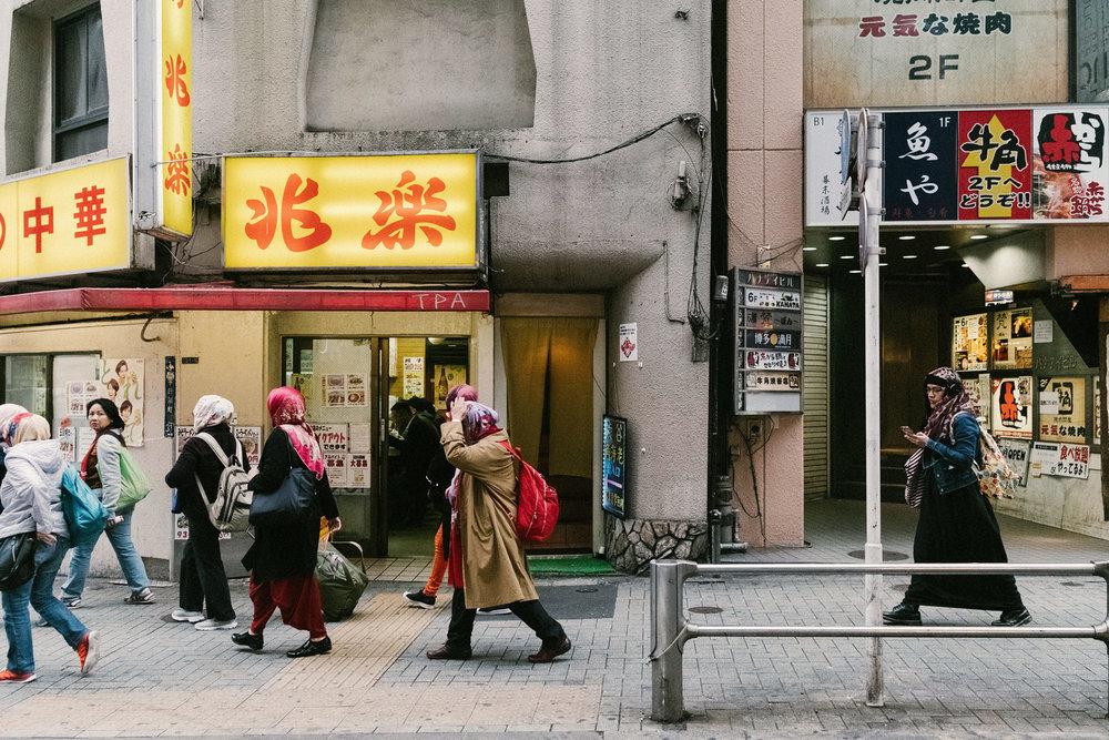 Tokyo David Guenther -069.JPG