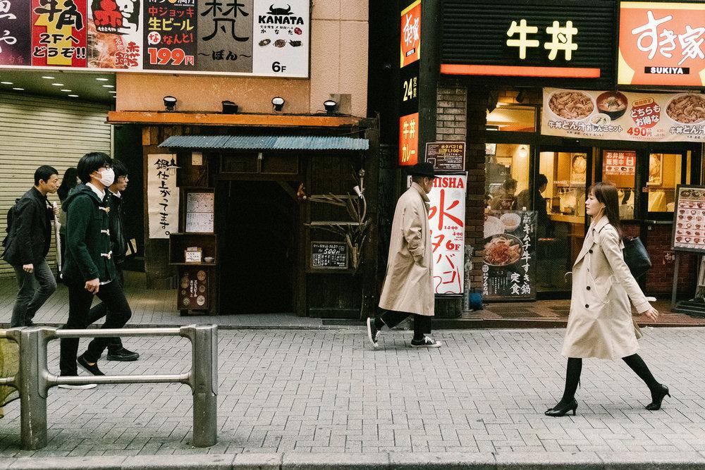 Tokyo David Guenther -068.JPG