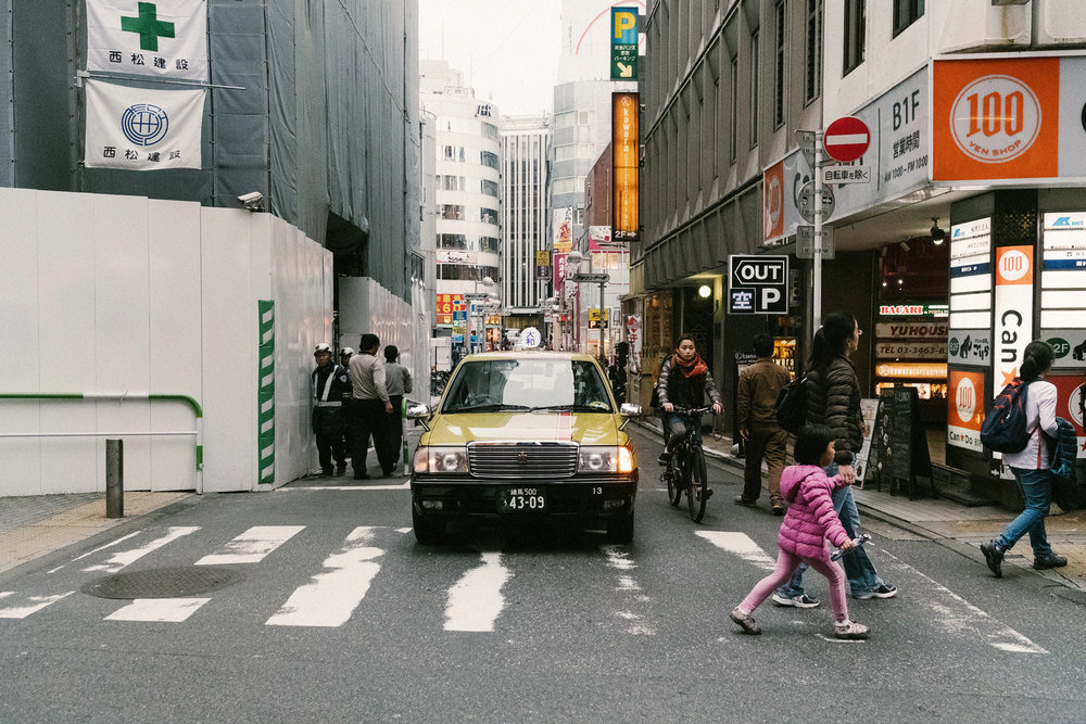 Tokyo David Guenther -070.JPG