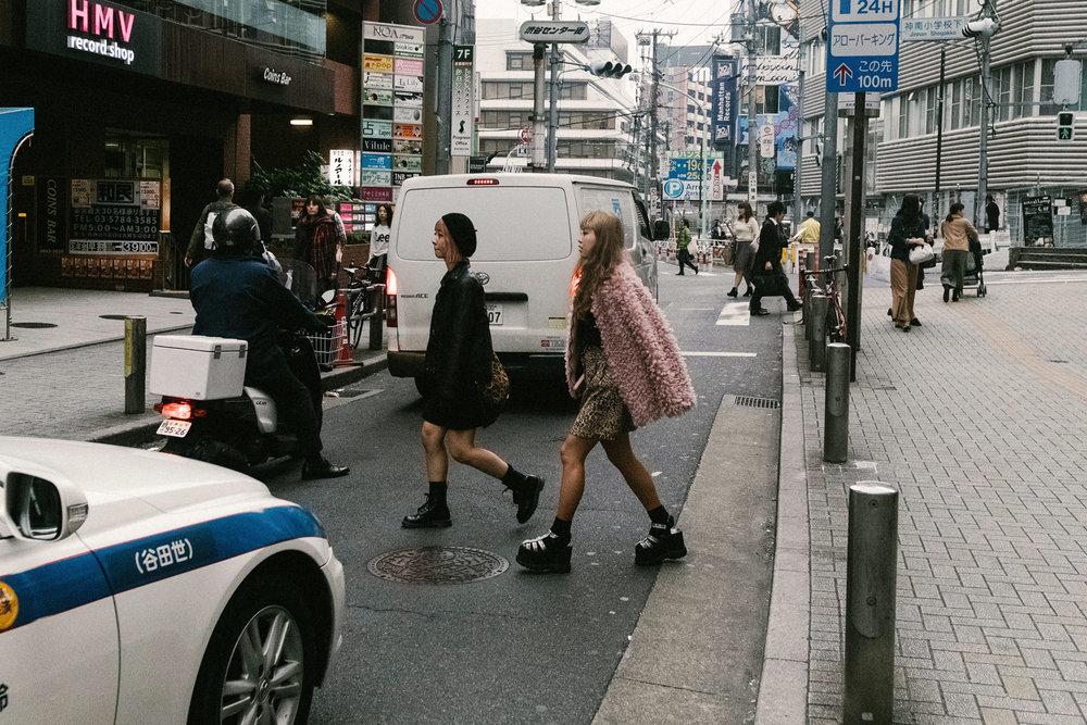 Tokyo David Guenther -072.JPG
