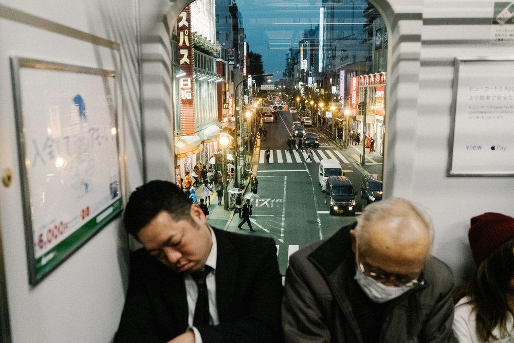 Tokyo David Guenther -081.JPG