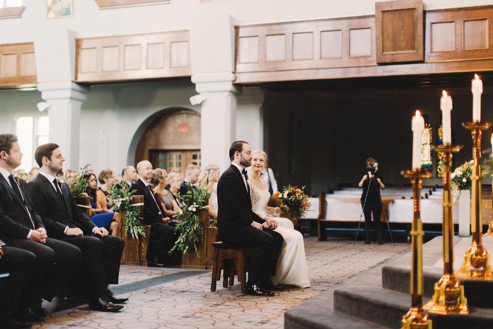 Calgary Sirocco Wedding -22.JPG