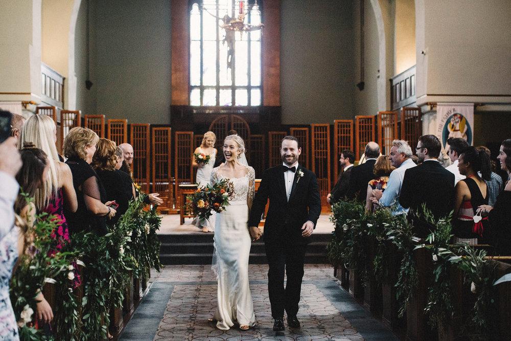 Calgary Sirocco Wedding -25.JPG