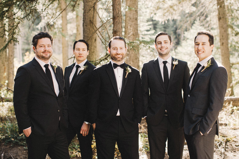 Calgary Sirocco Wedding -30.JPG