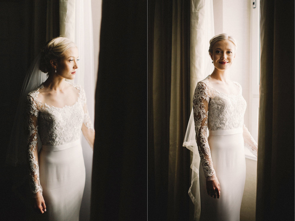 Calgary Sirocco Wedding -68.JPG