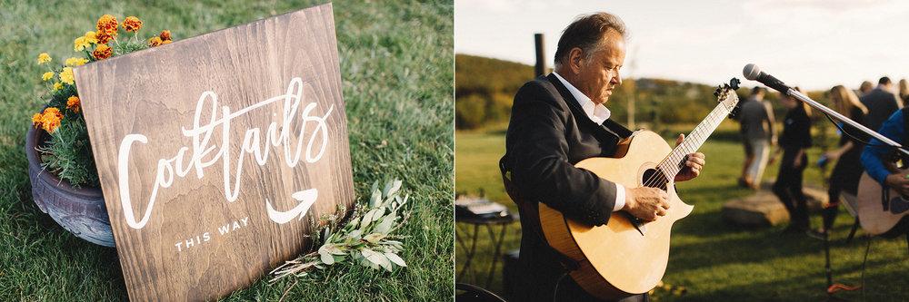 calgary wedding photographer, sirocco wedding