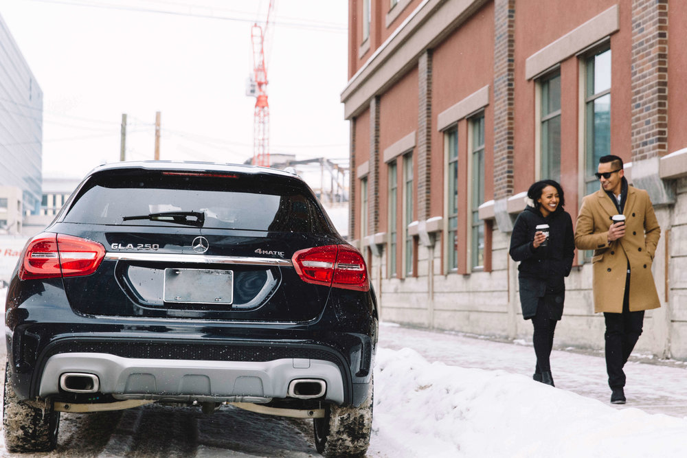 David Guenther Mercedes Benz -06.JPG