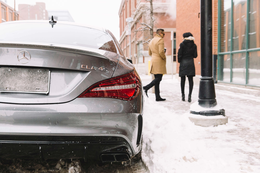 David Guenther Mercedes Benz -08.JPG