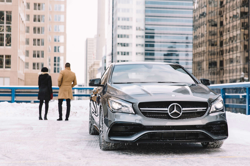 David Guenther Mercedes Benz -10.JPG