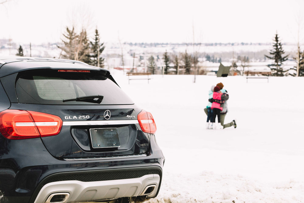 David Guenther Mercedes Benz -13.JPG
