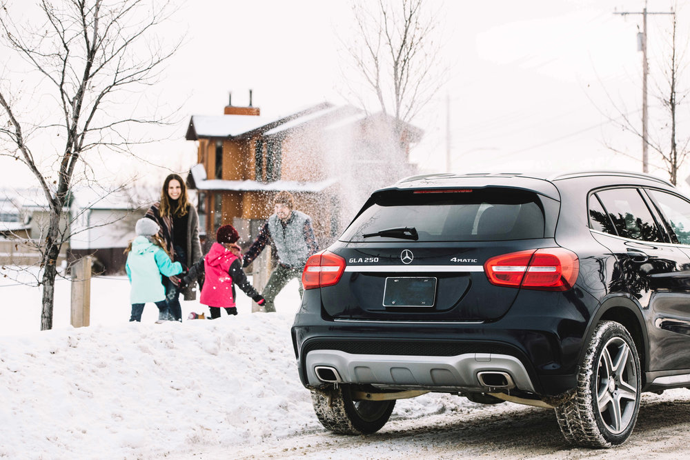 David Guenther Mercedes Benz -15.JPG