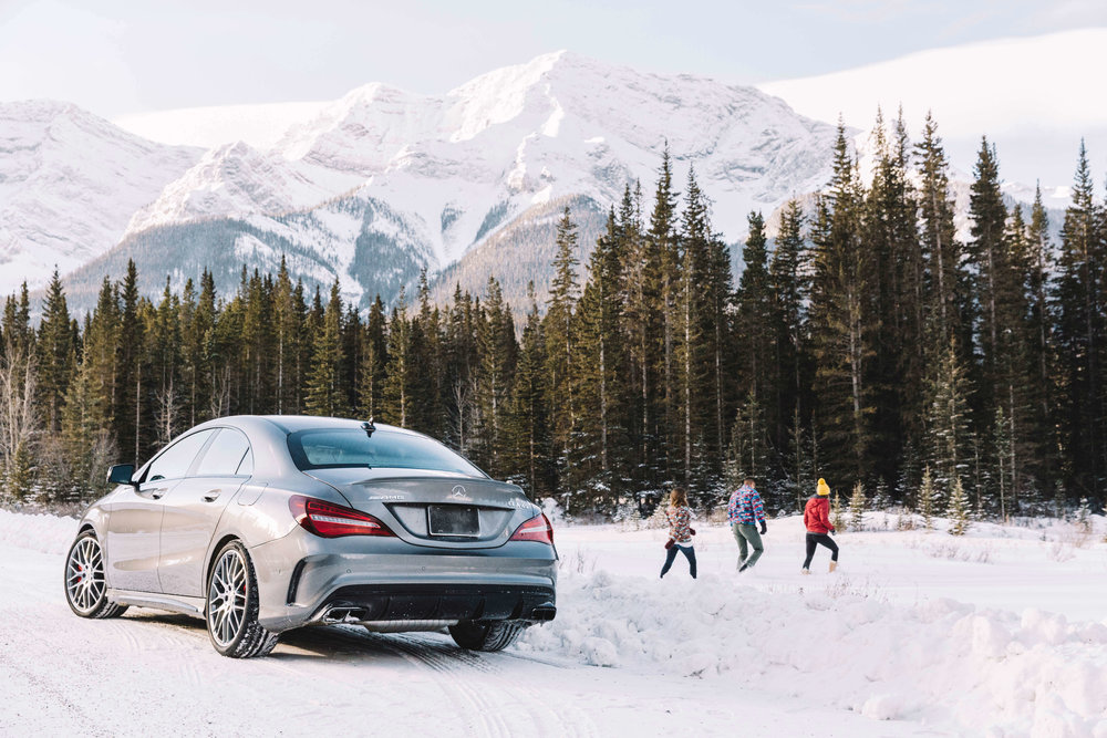 GNC x 4Matic Winter -003.jpg