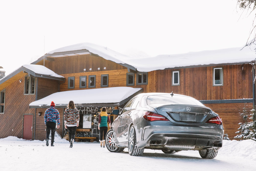 GNC x 4Matic Winter -010.jpg