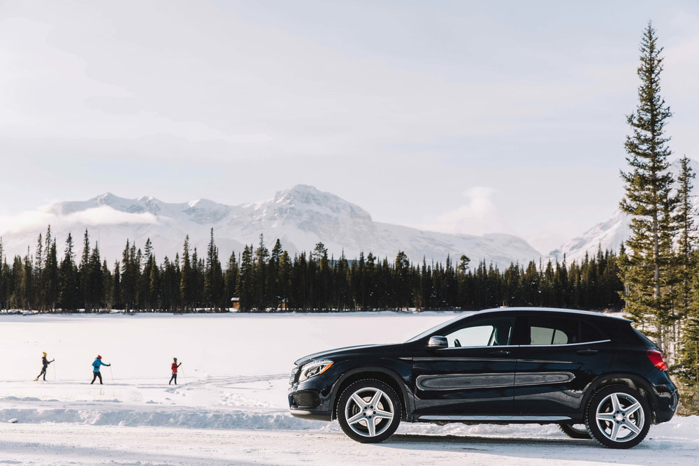 GNC x 4Matic Winter -017.jpg