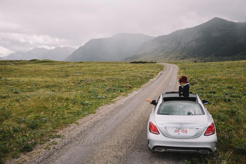 David Guenther Mercedes Benz Summer -13.JPG