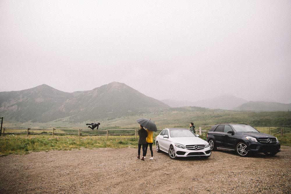 David Guenther Mercedes Benz Summer -16.JPG