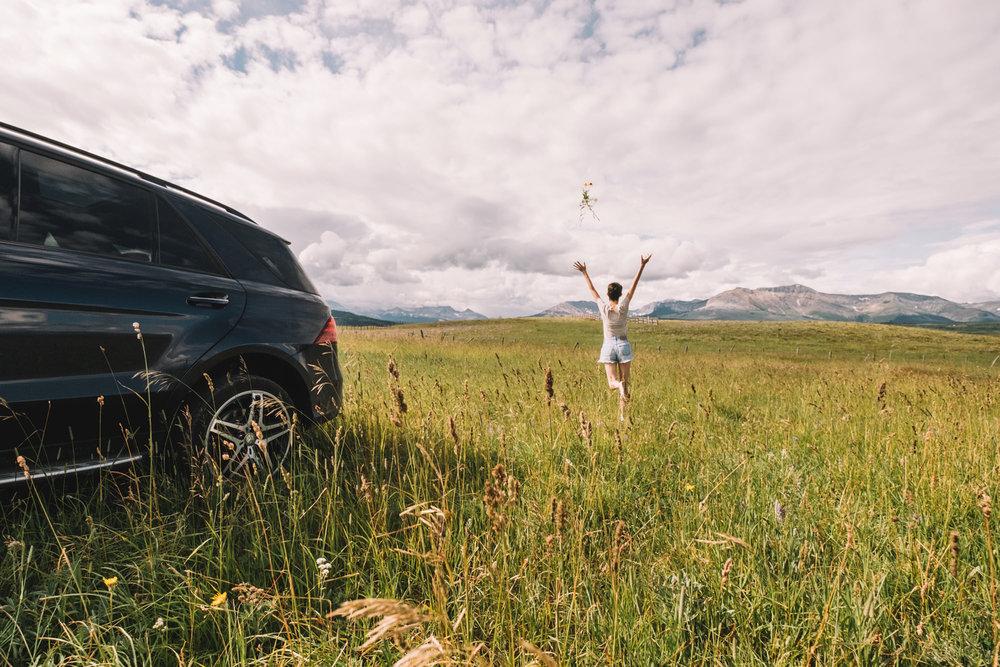 David Guenther Mercedes Benz Summer -21.JPG
