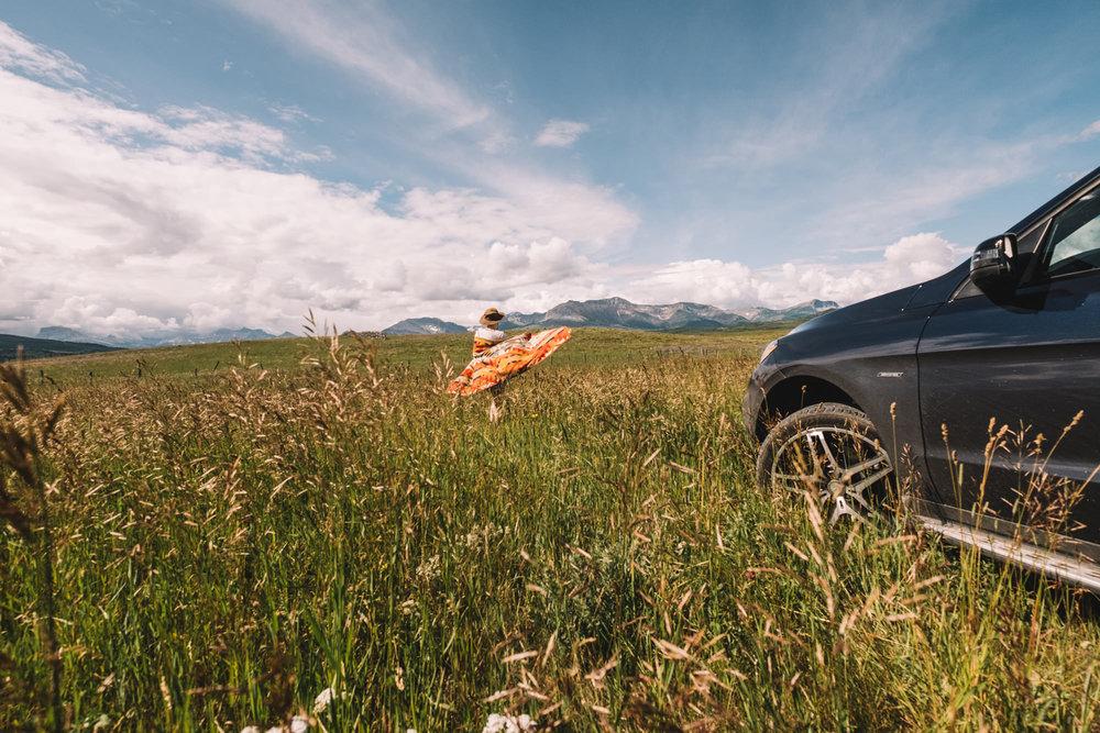 David Guenther Mercedes Benz Summer -22.JPG