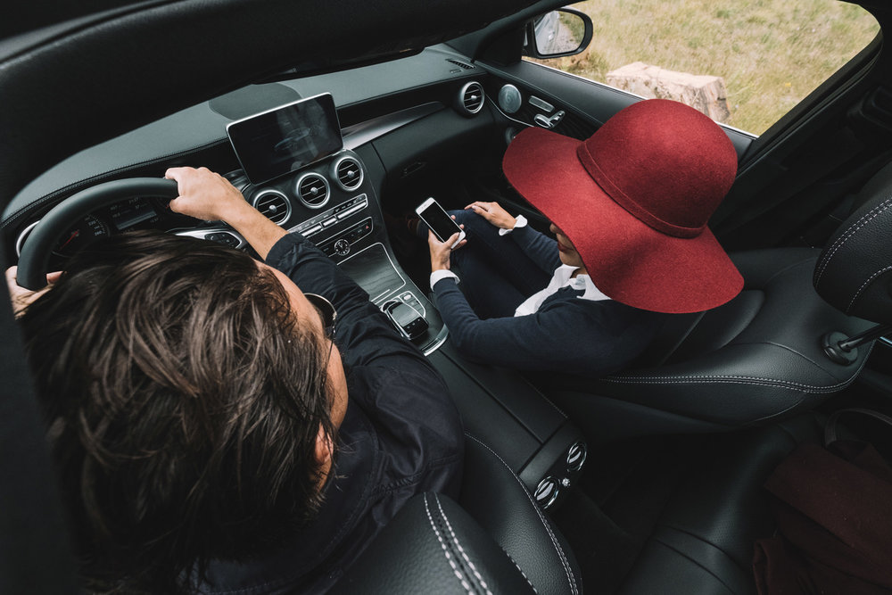 David Guenther Mercedes Benz Summer -29.JPG