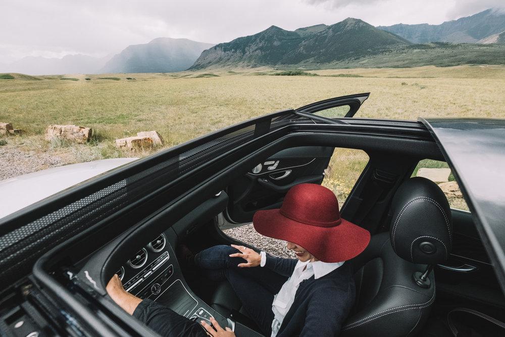 David Guenther Mercedes Benz Summer -31.JPG