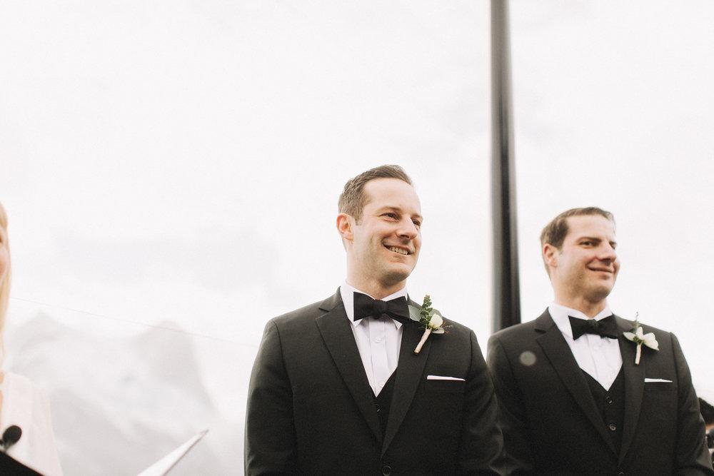 Michelle + Josh Married -129.JPG
