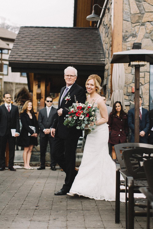 Michelle + Josh Married -125.JPG