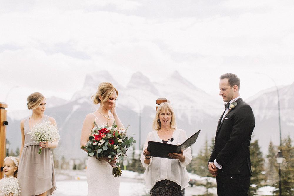 Michelle + Josh Married -146.JPG