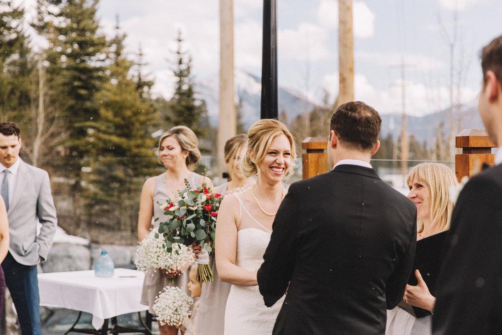Michelle + Josh Married -162.JPG
