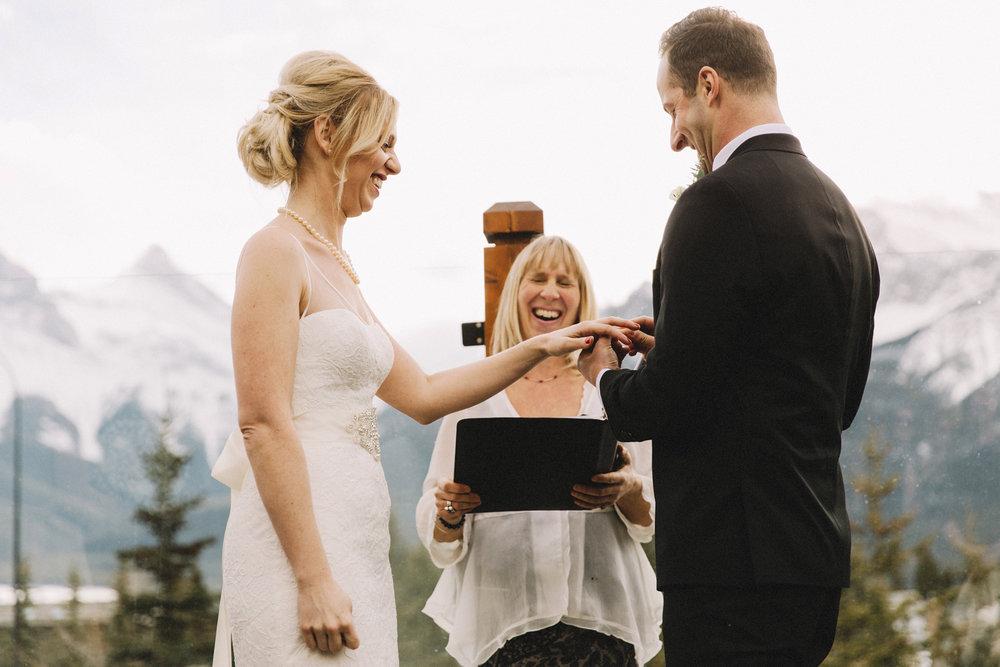 Michelle + Josh Married -176.JPG