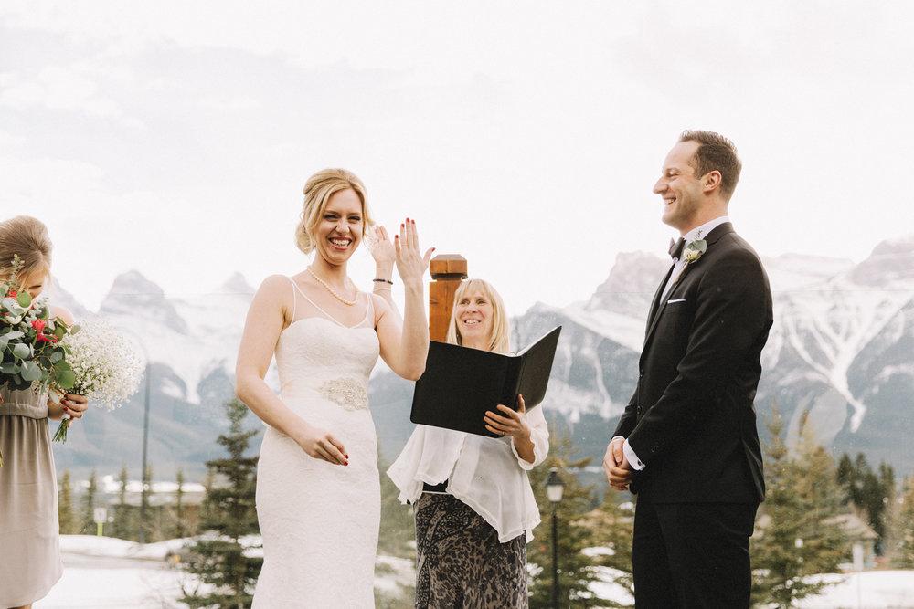 Michelle + Josh Married -180.JPG