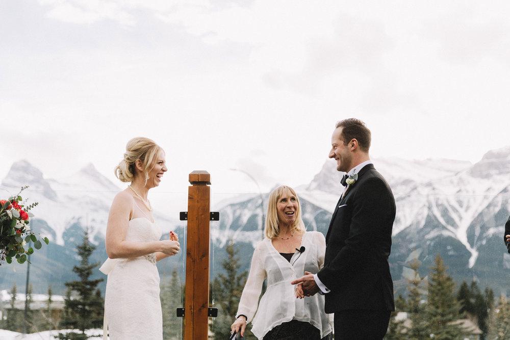 Michelle + Josh Married -199.JPG