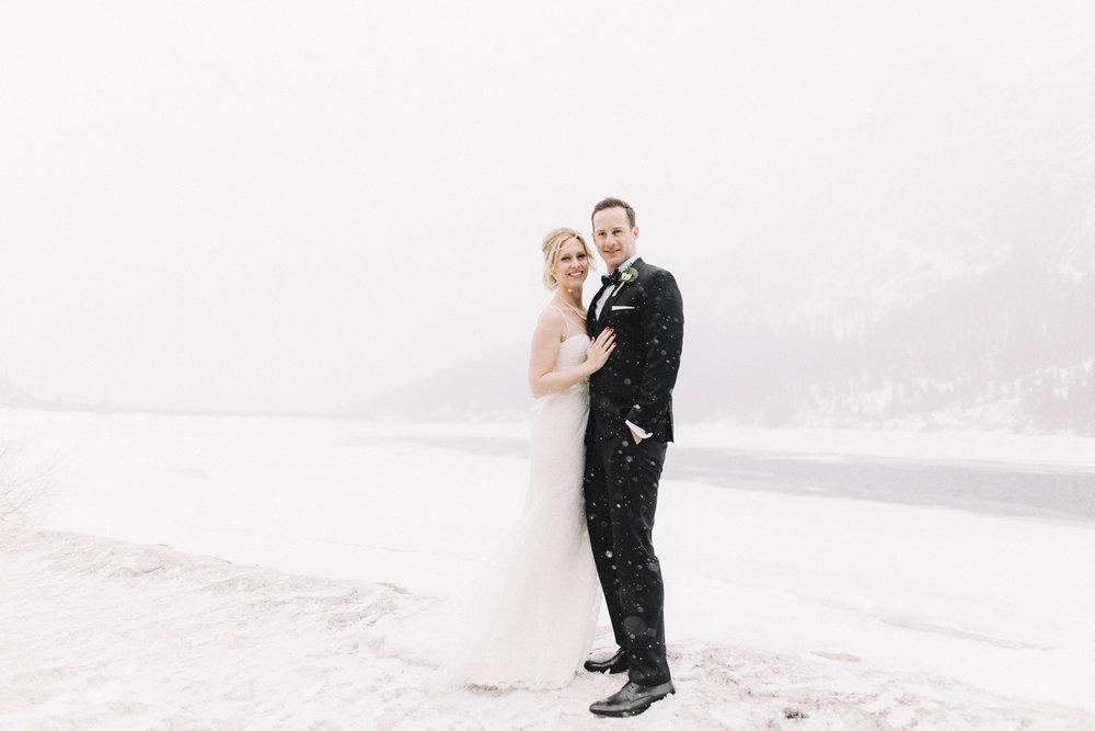 Michelle + Josh Married -243.JPG
