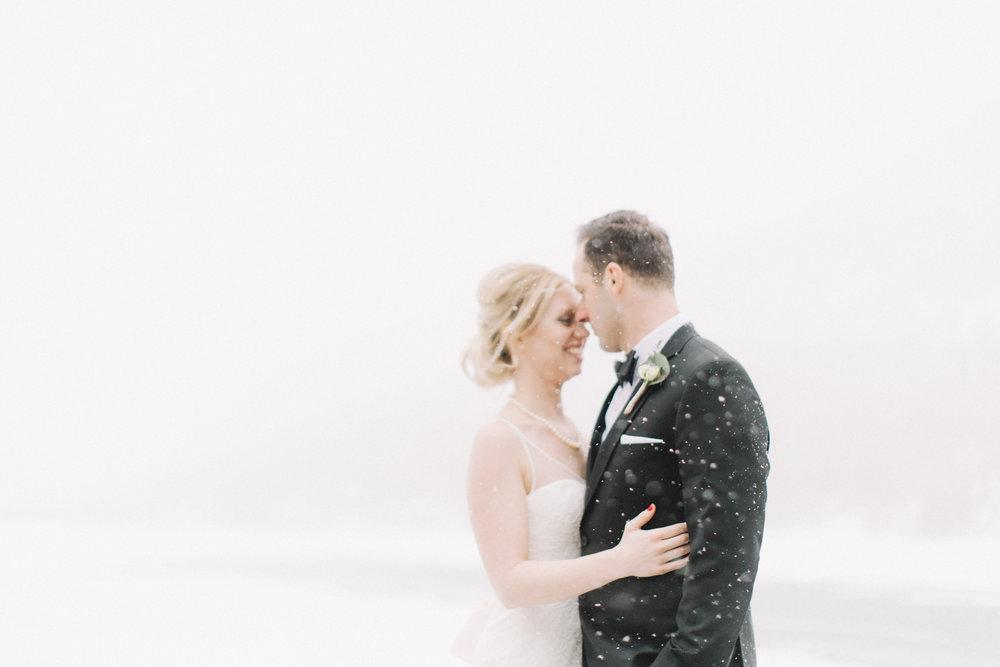 Michelle + Josh Married -250.JPG
