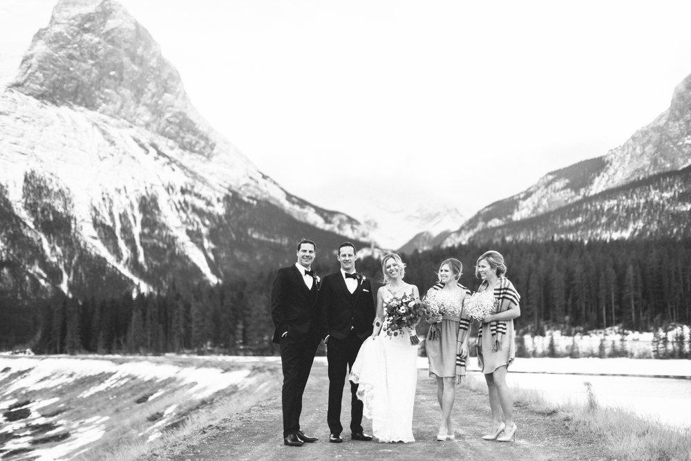 Michelle + Josh Married -272.JPG